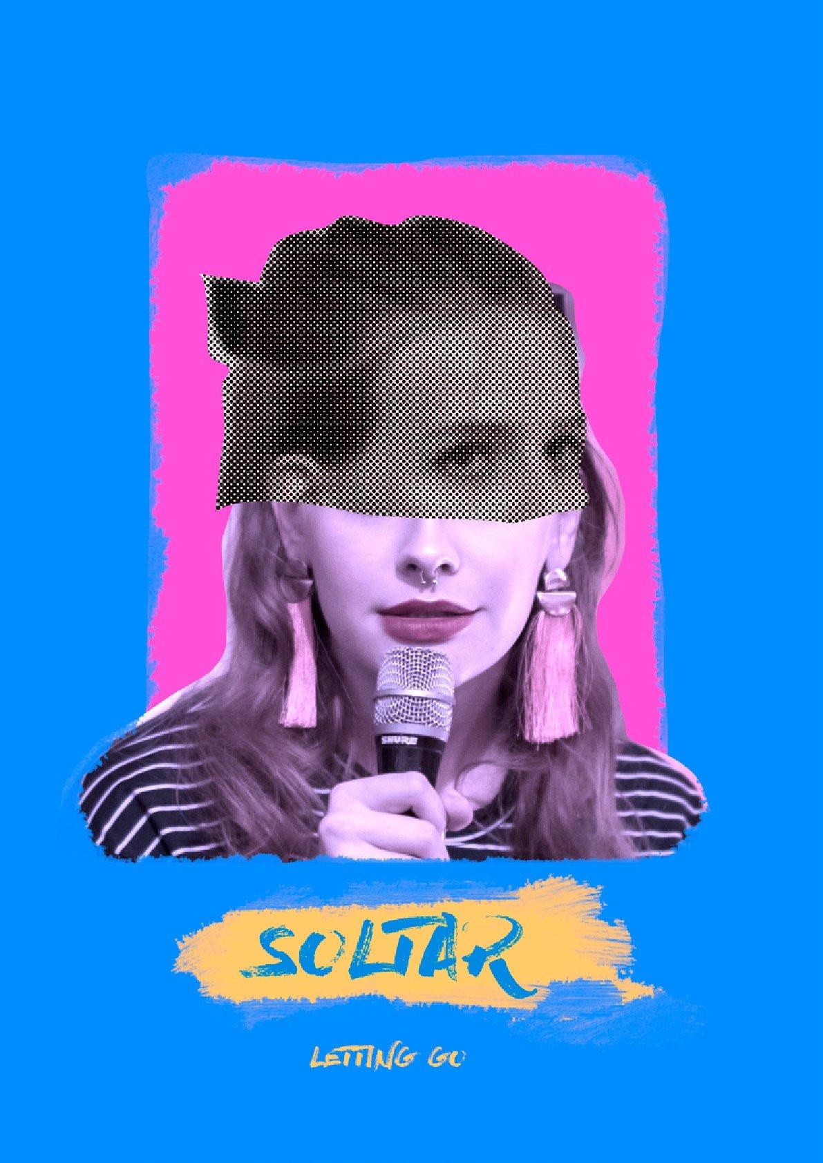 SOLTAR
